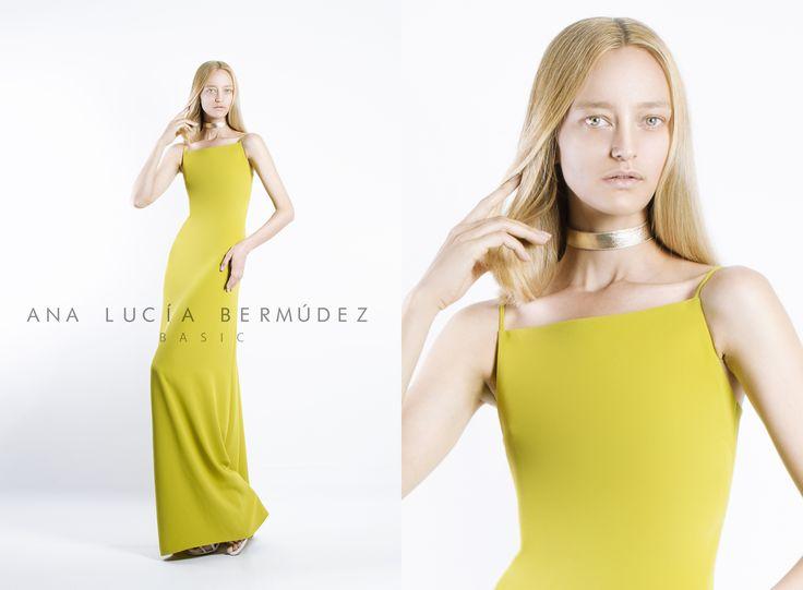 New Line by Ana Lucia Bermúdez Producción y Fotografia avsuproductions Model Lana Zhelezova #fashiondesigner #fashion #designer #AnaLuciaBermudez #new #newcollection #collection #newline #line #cali #colombia #decaliparaelmundo #newtalent #talent #outfit #editorial #magazine #AVSU #styling #model #black #style #makeup #details #photograpy #beautiful #minimalist #minimal #girl #happy #supermodel #creativity #color #colors #dress #green #moda #tendancias #girl