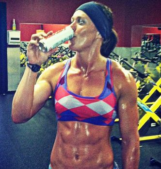 The Paleo Diet: It's Just Not For Me – By Danielle Sidell