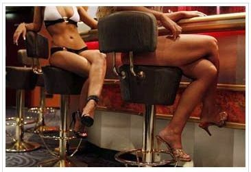 se buscan prostitutas prostitutas en arinaga