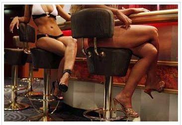 se buscan prostitutas prostitutas en almuñecar