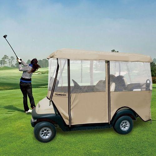 Ez Go Golf Cart Wiring Diagram Ez Go Golf Cart Wiring Diagram Ez Go