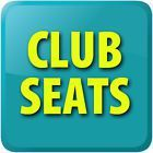 #Ticket  DOLLY PARTON Tickets (2)  TULSA  CLUB Section 111  Row F  HARD TICKETS #deals_us