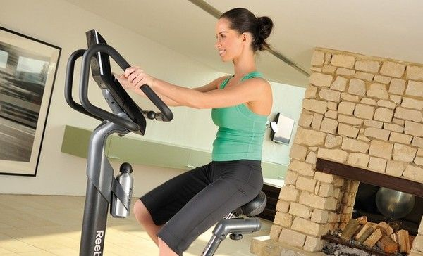 Exercise For Weight Loss at Home Exercise For Weight Loss At Home
