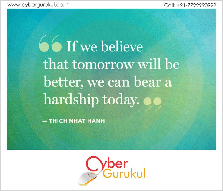 #‎Thought‬ of the day.. ‪#‎CyberGurukul‬