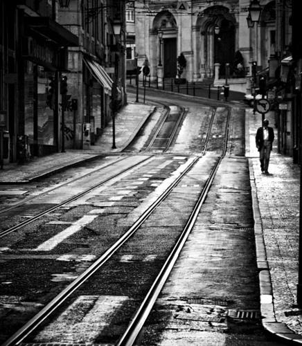 Lines #Lisboa, #Portugal