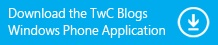 Recent Cyberattacks - MSRC - Site Home - TechNet Blogs