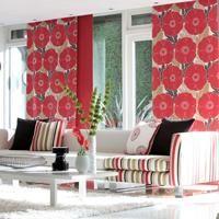 Tempo Fabric | Harlequin Fabric Australia | Decorating Fabric Australia