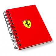 Ferrari A6 Paper Block #FerrariStore #Ferrari