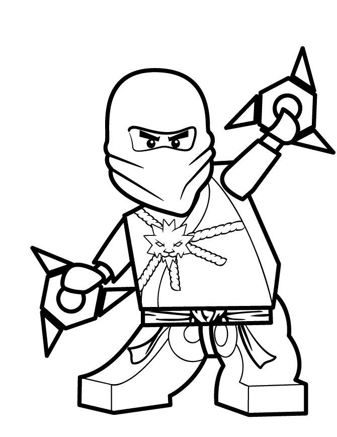 Coloriage Ninja Go Lego Coloring Pages Lego Coloring Ninjago Coloring Pages