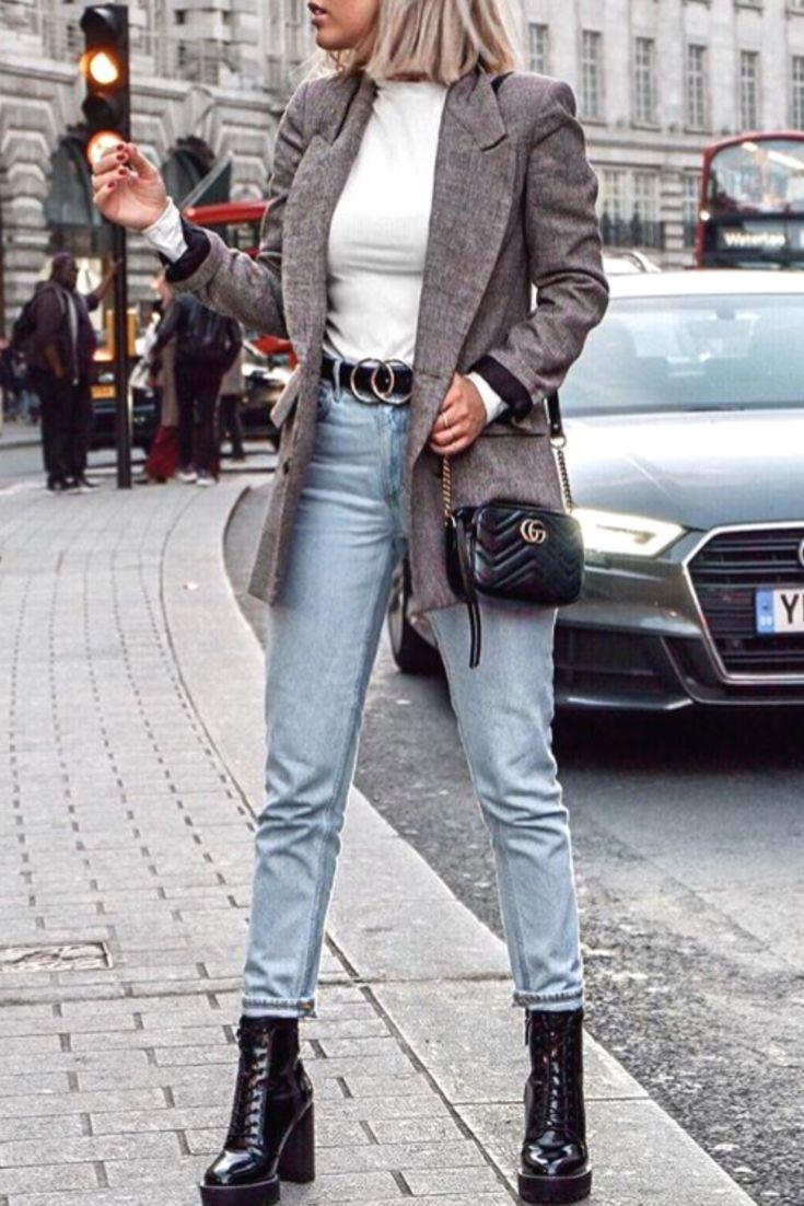 site tendance mode femme