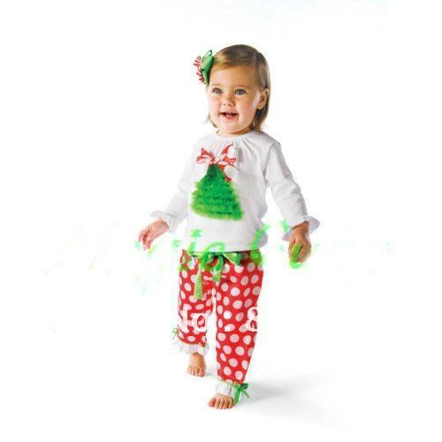 babyouts.com christmas outfits for babies (24) #babyoutfits