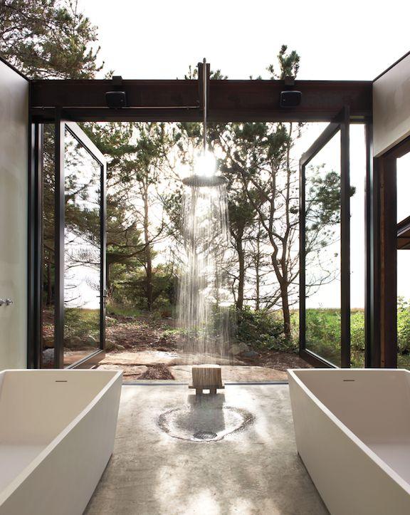 141 best Salles de bains images on Pinterest - schmidt salle de bain
