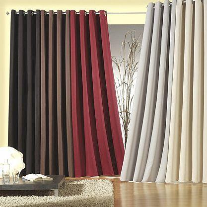 thermogardine blickdicht verdunklung verdunkelung vorhang senschal 245x140 typ139 kaufen bei. Black Bedroom Furniture Sets. Home Design Ideas