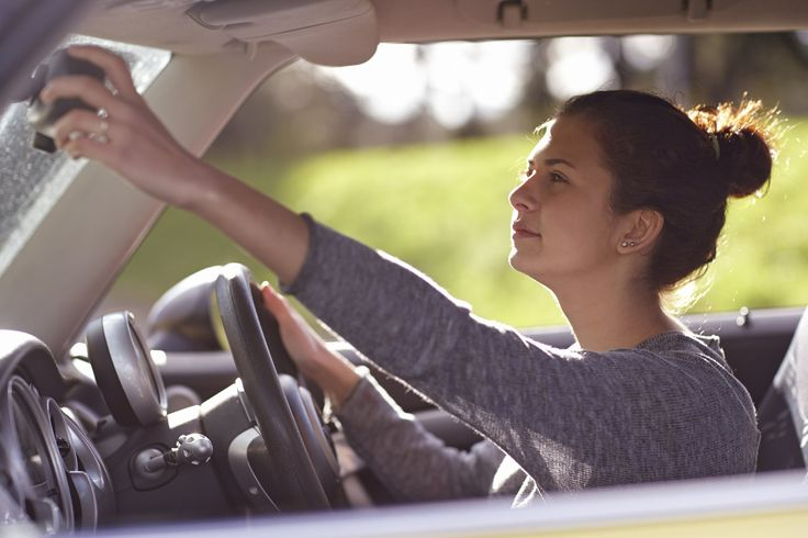 Learn about UK driving tests to include sat nav skills from December http://ift.tt/2olqpsc on www.Service.fit - Specialised Service Consultants.