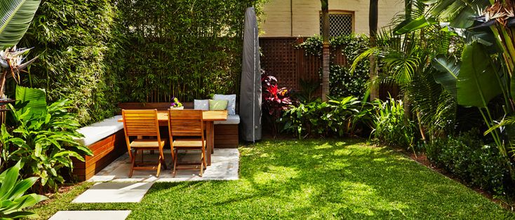 view this child friendly garden design child friendly and child happy too landscaped and designed to perfection by growing rooms sydney landsca