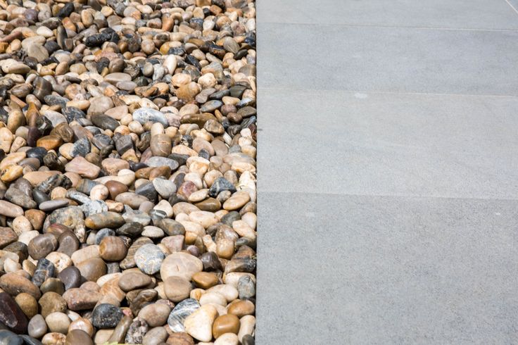 Across the threshold, there are a number of ways you can bring the beauty of pebbles into your home. A pebbled floor is a stylish way to create a seamless transition between indoor and outdoor spaces, and the natural non-slip nature of pebbles makes them ideal for bathrooms and stairs. So if you like the idea of a splash of pebbles in your home, take a look at the great range available now at Armstone, Sydney's leading natural stone supplier. Visit our website to learn the various…