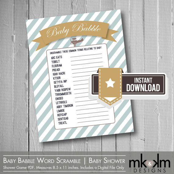 184 best images about baby shower on pinterest | circle garland, Baby shower invitations
