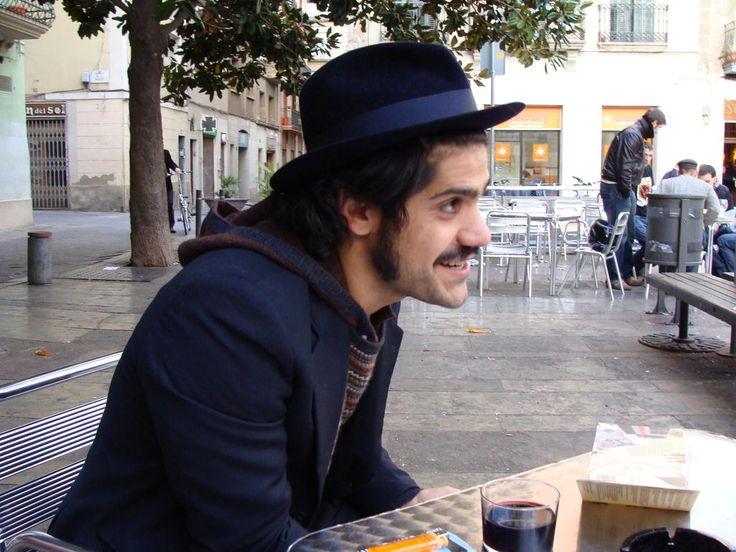 Alessandro Mannarino (1024×768)