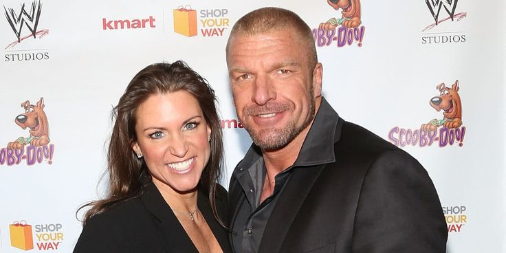 Triple H Net Worth, Biography, Age, Height, Wife and More achievements in the year 2018