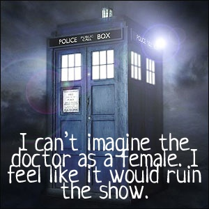 Sorry but I agree with this.Awesome Doctors, Timelord, Thedoctor, Time Lord