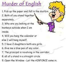hindi to english funny translation - Google Search