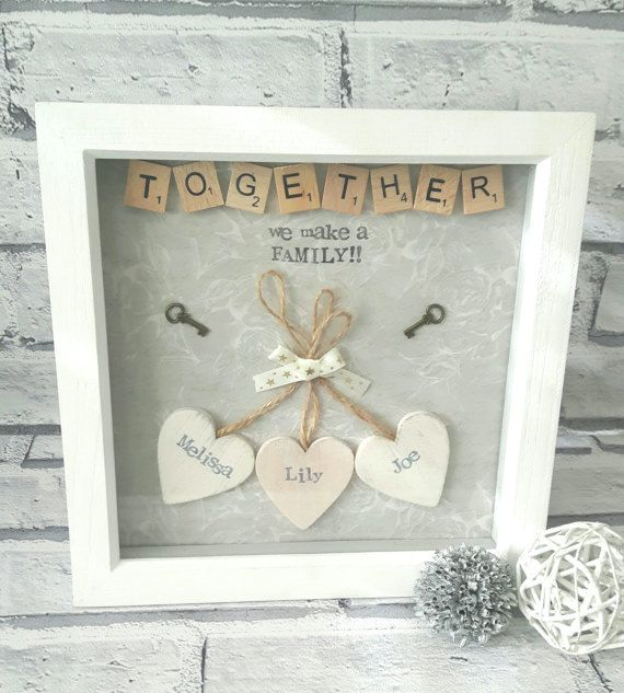 Check Out This Item In My Etsy Shop Gifts For Couples Wedding