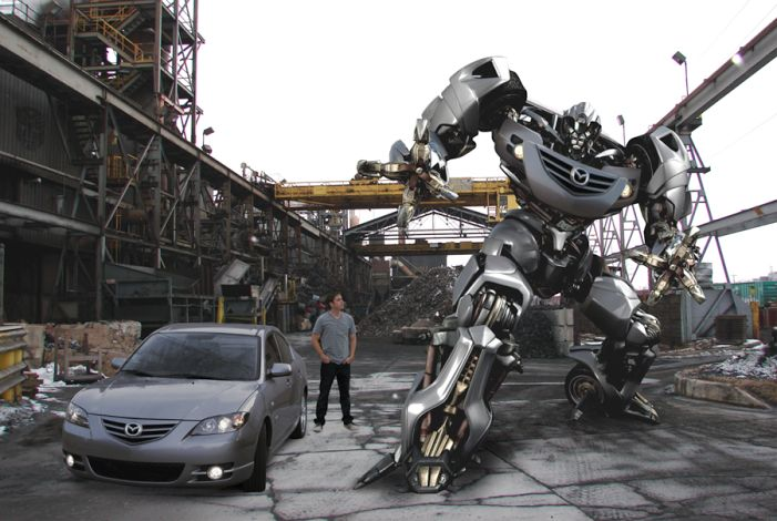66 best images about Unique (Custom) Vehicles on Pinterest ...