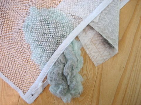 You can wash your Swiffer dusters. | 29 Hacks For The Frugal Clean Freak