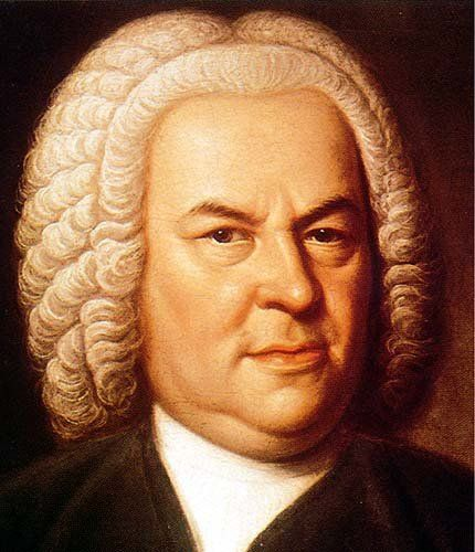 100 melhores músicas clássicas para ouvir online - A Paixão Segundo São Mateus BWV 244 (Matthäuspassion) - Johann Sebastian Bach