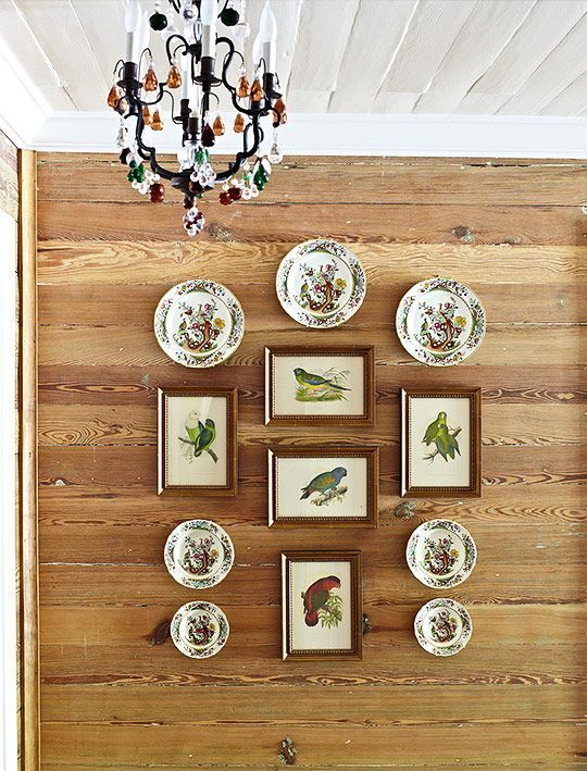 1000 images about plate display on pinterest vintage plates plate wall and white dishes. Black Bedroom Furniture Sets. Home Design Ideas