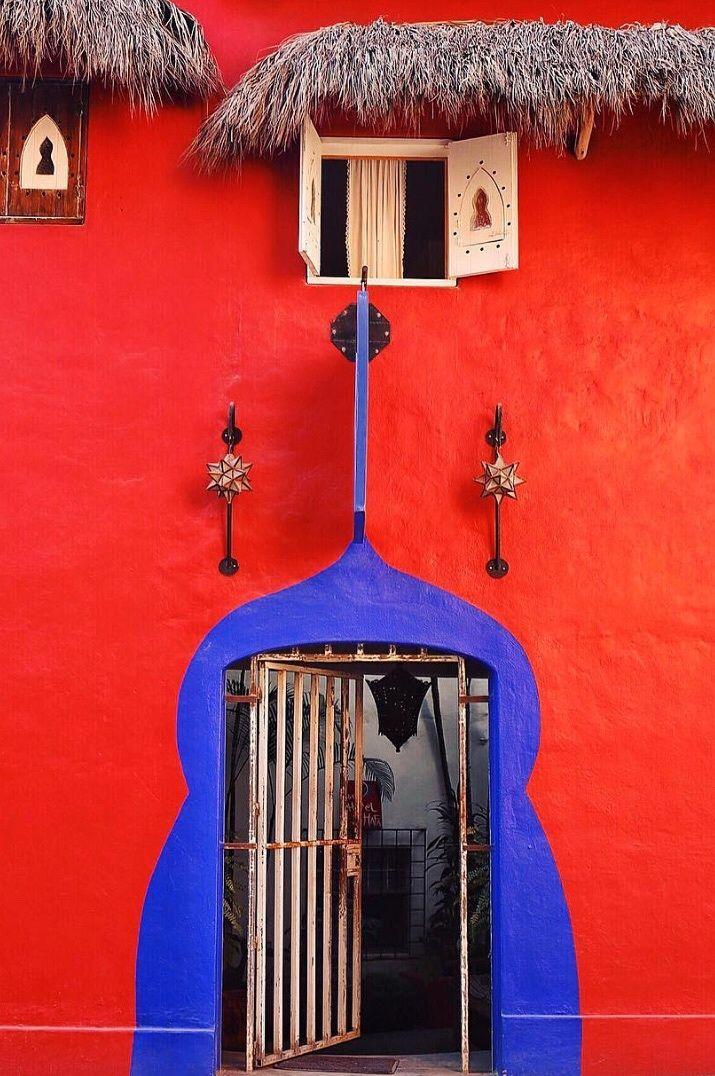 Sayulita, Nayarit, Mexico