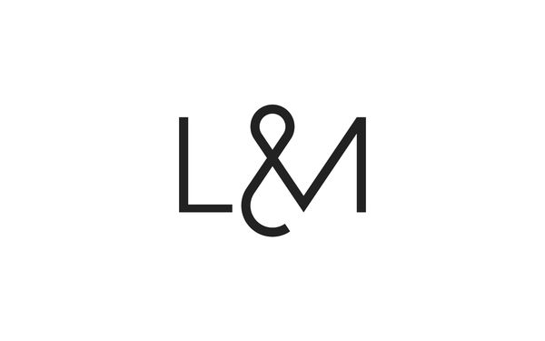 Logos & Marks by R&Co. Design