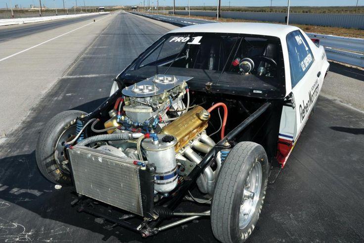 Pin by Greg N on Pro Stock Camaro engine, Drag racing