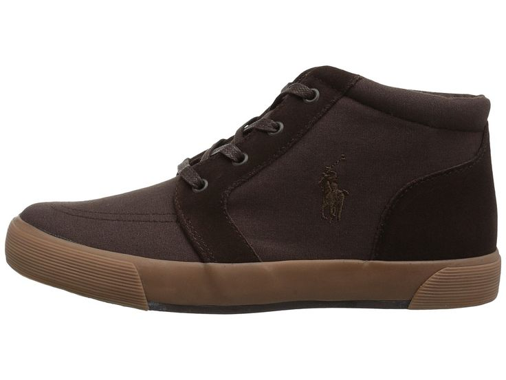 best 25 polo shoes ideas on pinterest mens polo shoes
