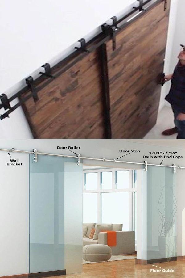 White Interior Barn Door Barn Door Cost Installing Sliding Barn Door Door Cost Interior Barn Doors Sliding Barn Door