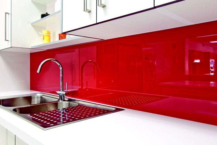 14 Best Zenolite Images On Pinterest Glass High Gloss