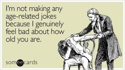 dating tips for men meme birthday cards images