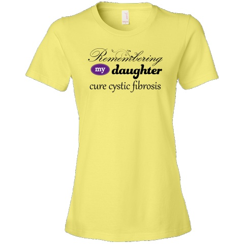 Lupus Design Idea For Purple Shirts
