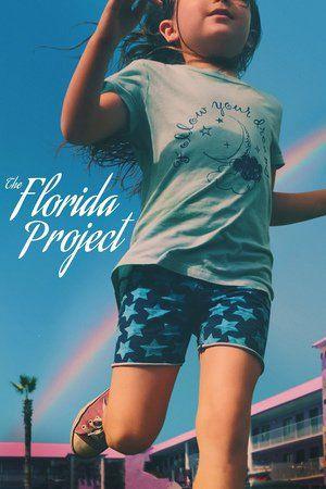Watch The Florida Project Full Movies Online Free HD   The Florida Project Off Genre : Drama Stars : Willem Dafoe, Brooklynn Prince, Bria Vinaite, Caleb Landry Jones, Valeria Cotto, Christopher Rivera Release : 2017-10-07 Runtime : 115 min.