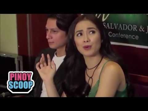 Maja Salvador On Why She Doesn't Star In Horror Films Anymore - WATCH VIDEO HERE -> http://philippinesonline.info/entertainment/maja-salvador-on-why-she-doesnt-star-in-horror-films-anymore/   Why Maja doesn't star in horror films anymore Subscribe To Us On Youtube: Like Us On Facebook: Add Us On Google+: Follow us On Twitter: Visit Our Blog:  Video credit to Pinoy Scoop YouTube channel