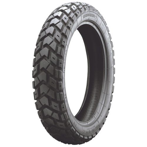 Heidenau K60 Scout Rear Tire at RevZilla.com