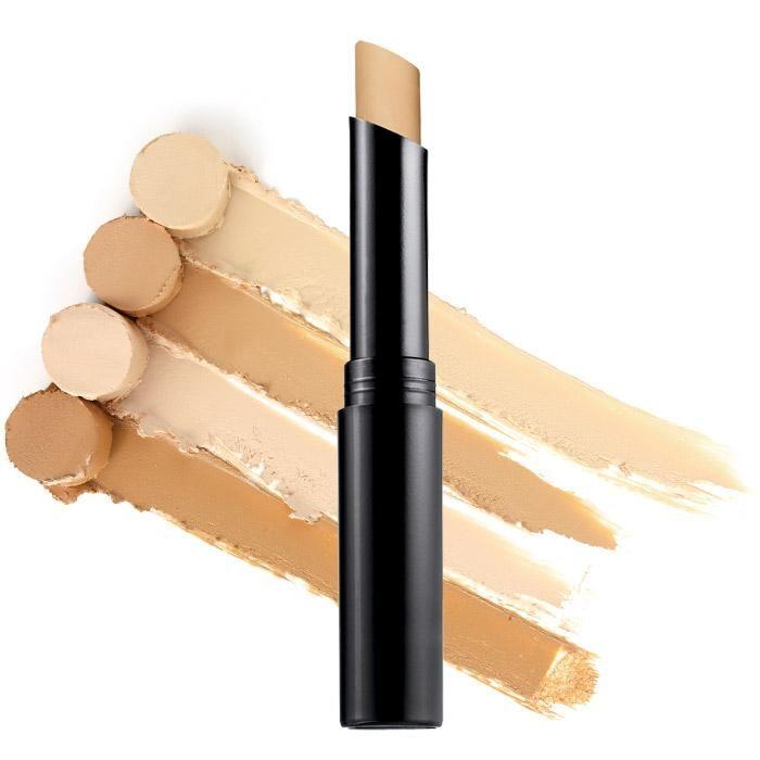 True Color Flawless Concealer Stick