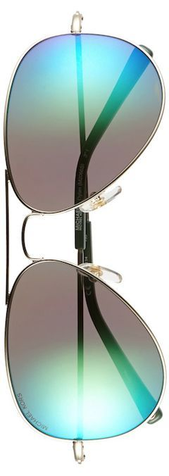 FASHION, sunglasses, designer sunglasses, Bvlgari, Burberry, Dior, Gucci, Jimmy Choo, MICHAEL Michael Kors, PRADA, Saint Laurent, Tom Ford, Valentino, Wildfox,SPECTACULAR SUNNIES - Shop at Stylizio for luxury designer handbags, leather purses and wallets. Women's and Men's watches, jewelry, sunglasses and other accessories. Fine gold and 925 sterling silver rings, necklaces, earrings. Gift ideas for women and men!
