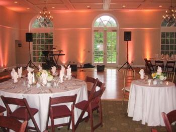 17 best images about favorite wedding venues on pinterest