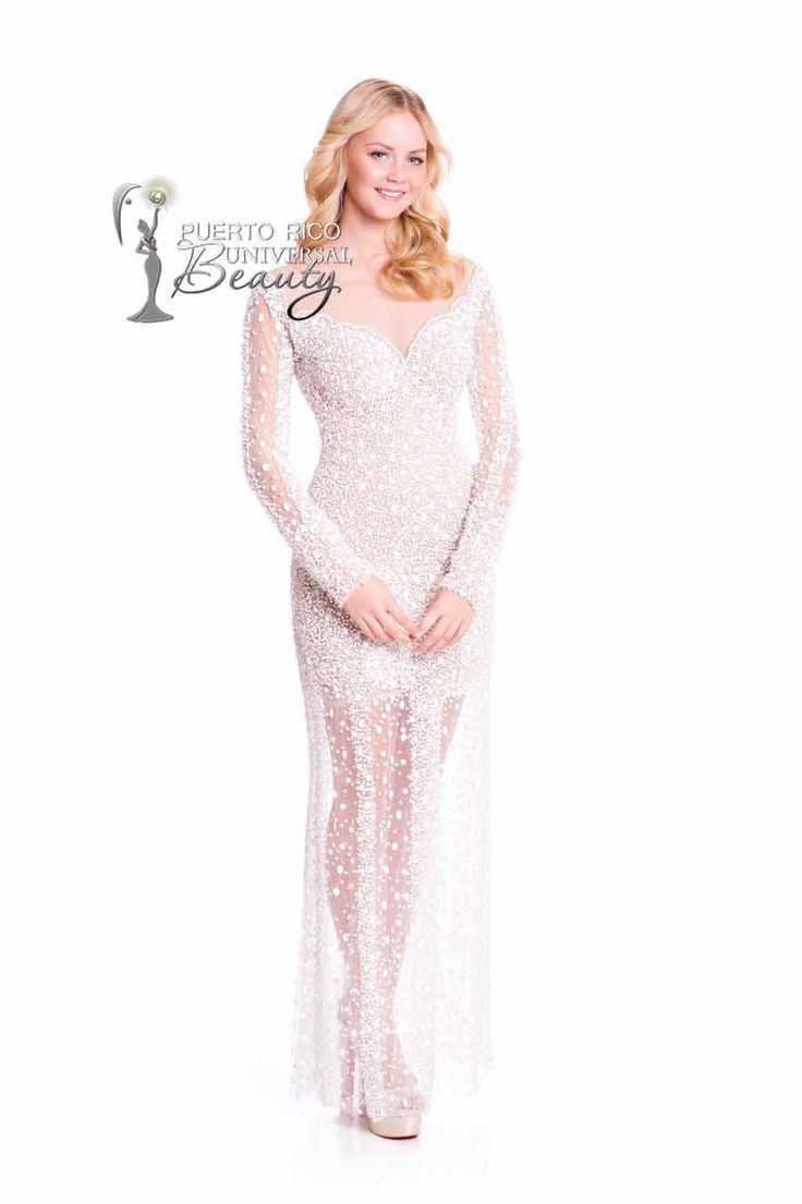 80 best Miss Universe 2015 | Evening Gown images on Pinterest ...