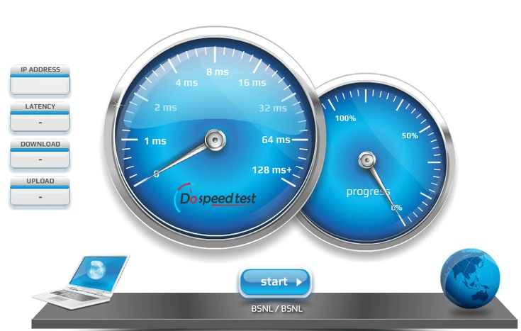 Dos Broadband speed test checking tool is most accurate and trusted internet speed tester. Test mobile internet speed test with dospeedtest http://www.dospeedtest.com