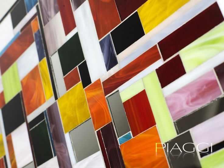 We pride ourselves in the mosaics you can find on our exclusive mirrors @ http://piaggi.co.uk/store #mirror #design #interior