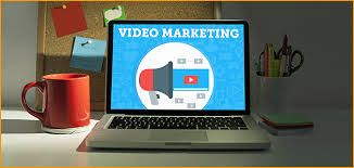 #Dubai Video Marketing and Production Company #Top YouTube Advertising Agency in UAE