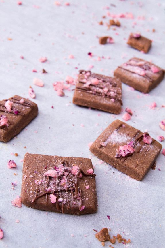 ... on Pinterest | Rose water, Rose petals and Roses
