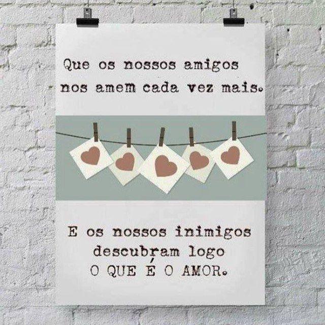 Bom dia! ❤️❤️❤️ #frescurasdatati #bomdia #amor #love #amigos #friends…